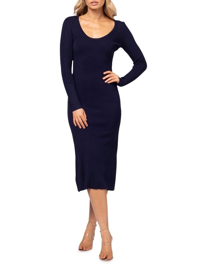 Emma Dress image 1