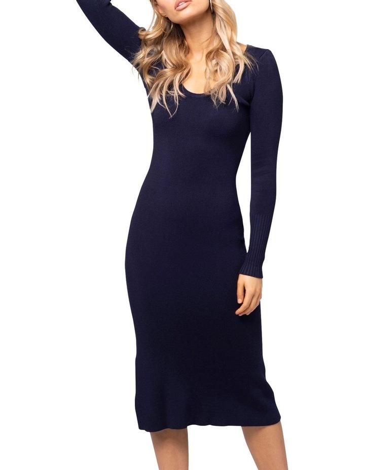 Emma Dress image 2