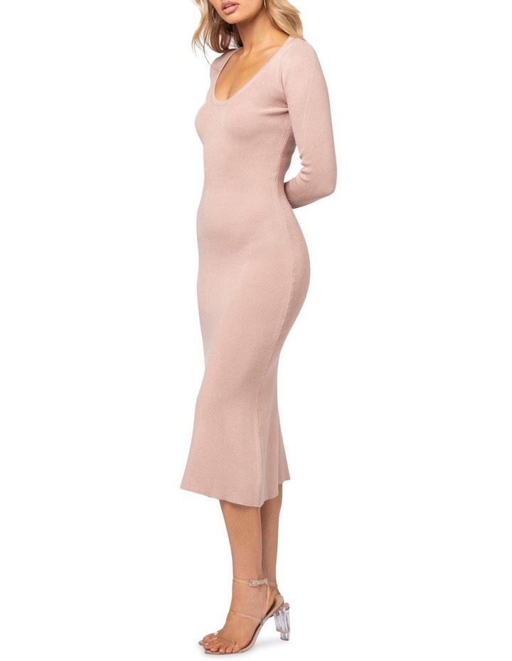 Emma Dress image 3