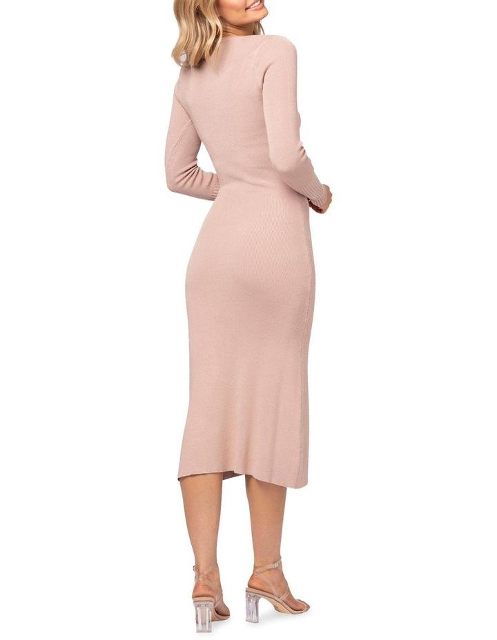 Emma Dress image 5