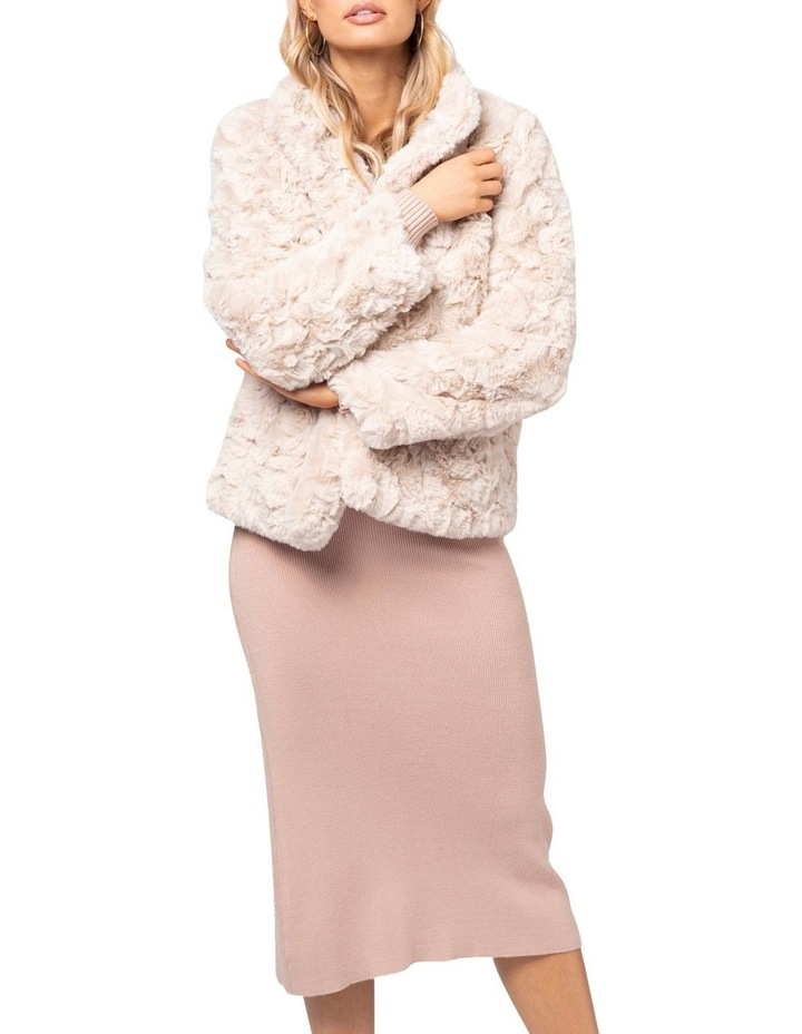 Emma Dress image 6