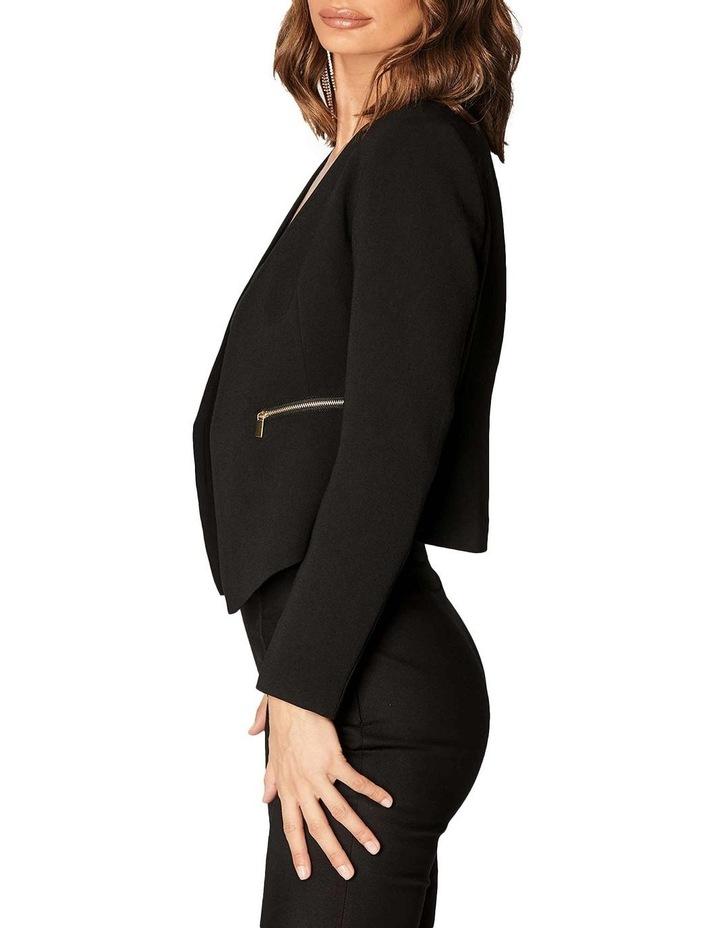 Erica Jacket image 3