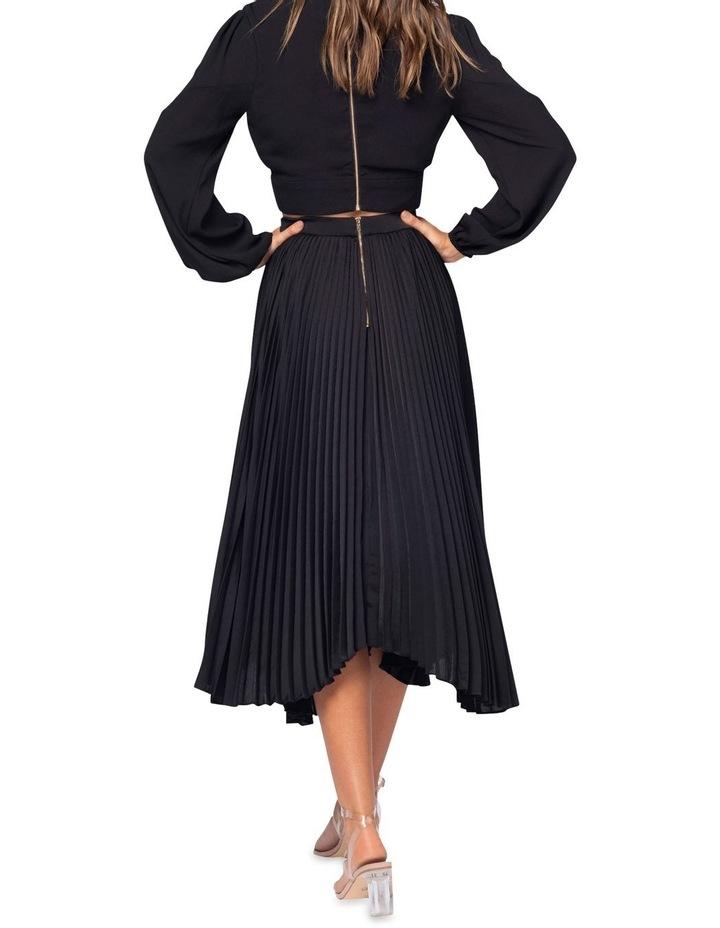 Erin Maxi Skirt image 4