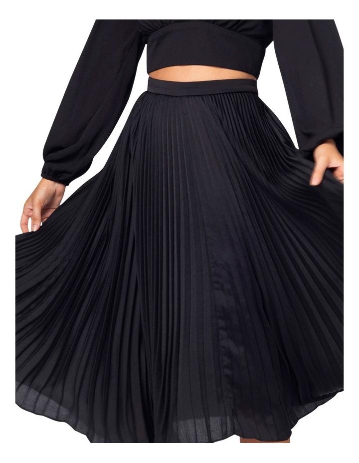 Erin Maxi Skirt image 6