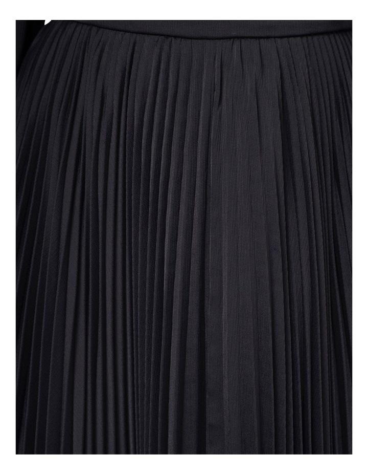 Erin Maxi Skirt image 7