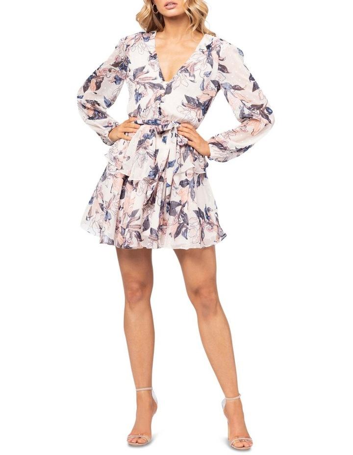Jacinta Dress image 1