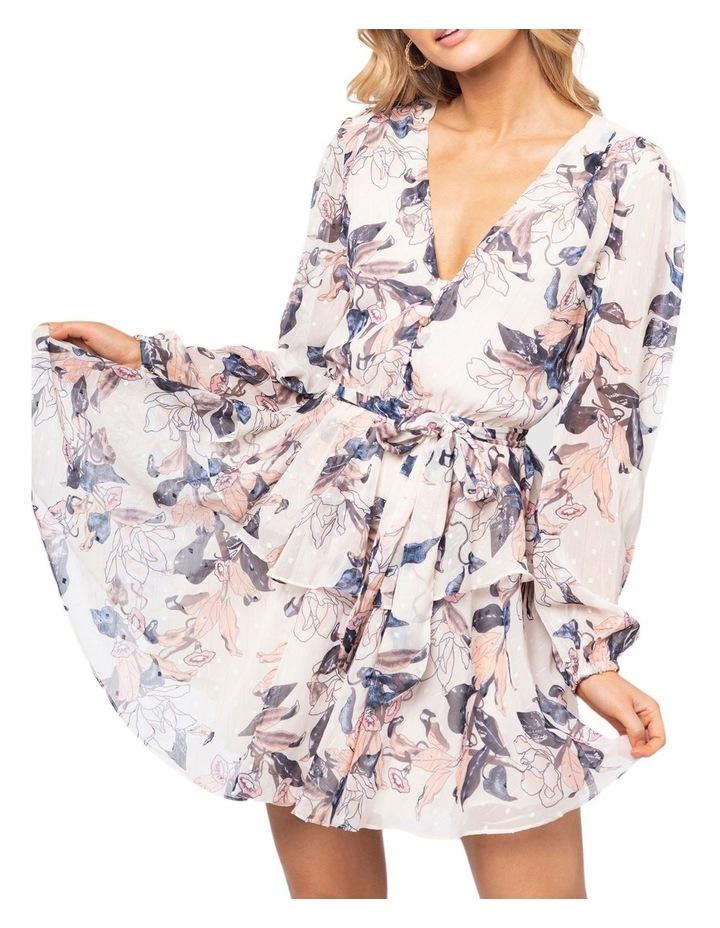 Jacinta Dress image 2