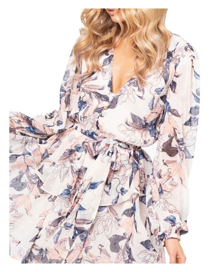 Jacinta Dress image 5