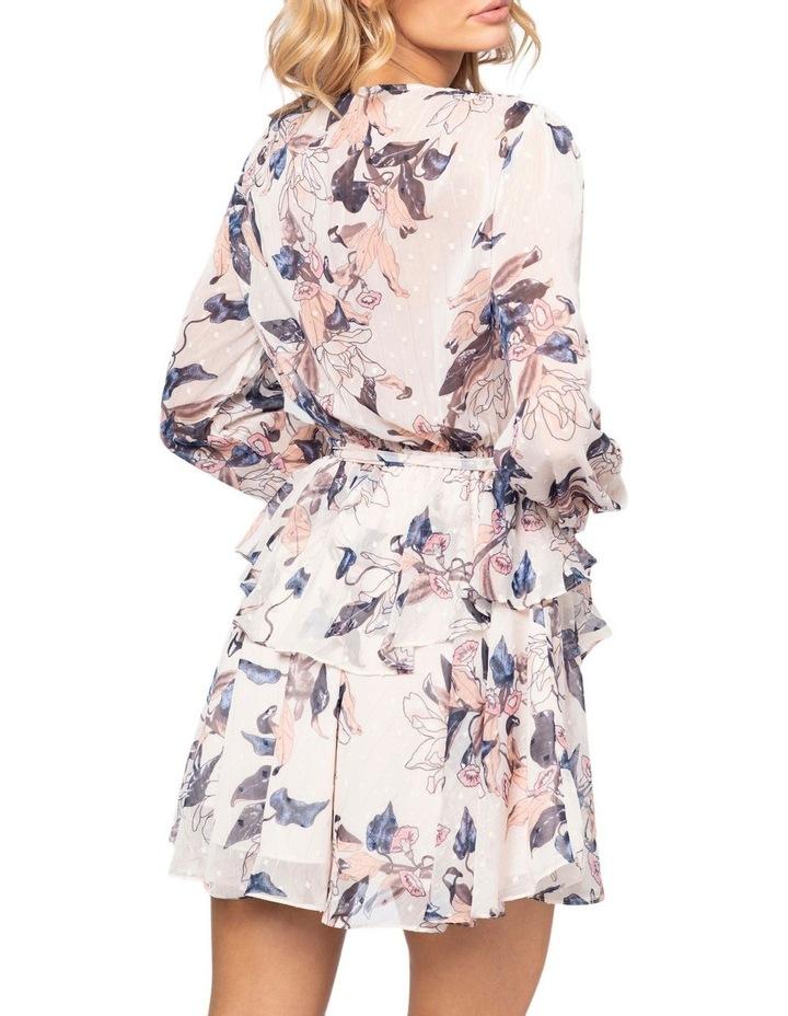 Jacinta Dress image 6