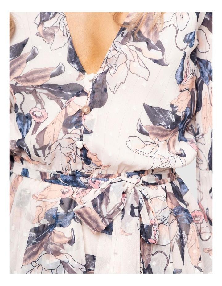 Jacinta Dress image 7