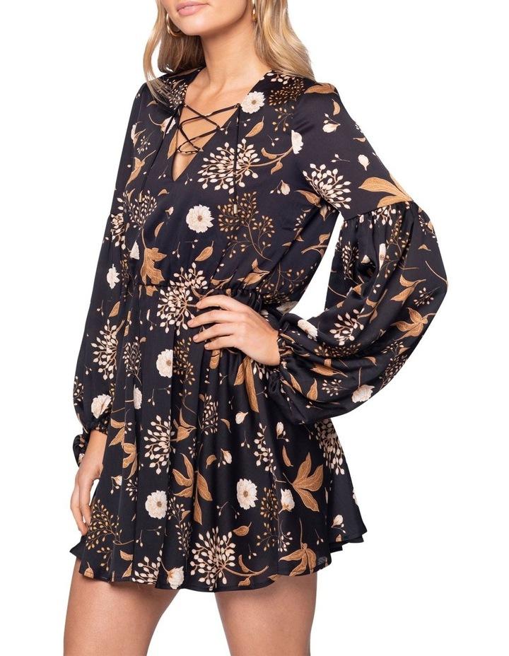 Jacobella Mini Dress image 2