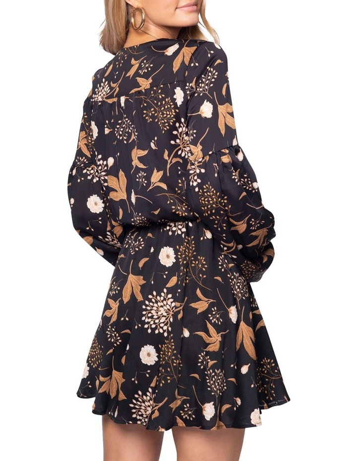 Jacobella Mini Dress image 3