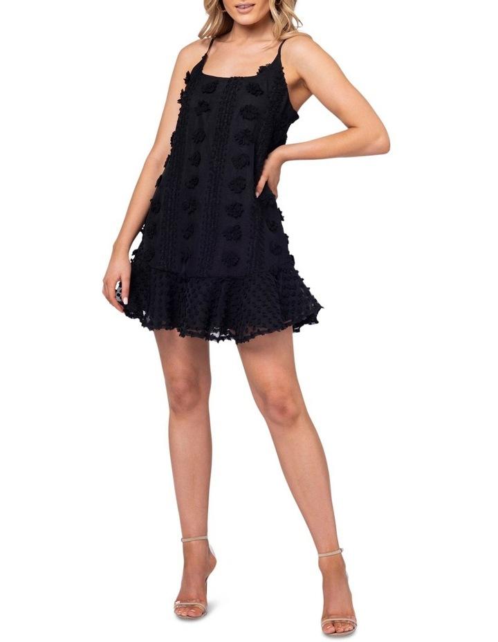 Lana Mini Dress image 1