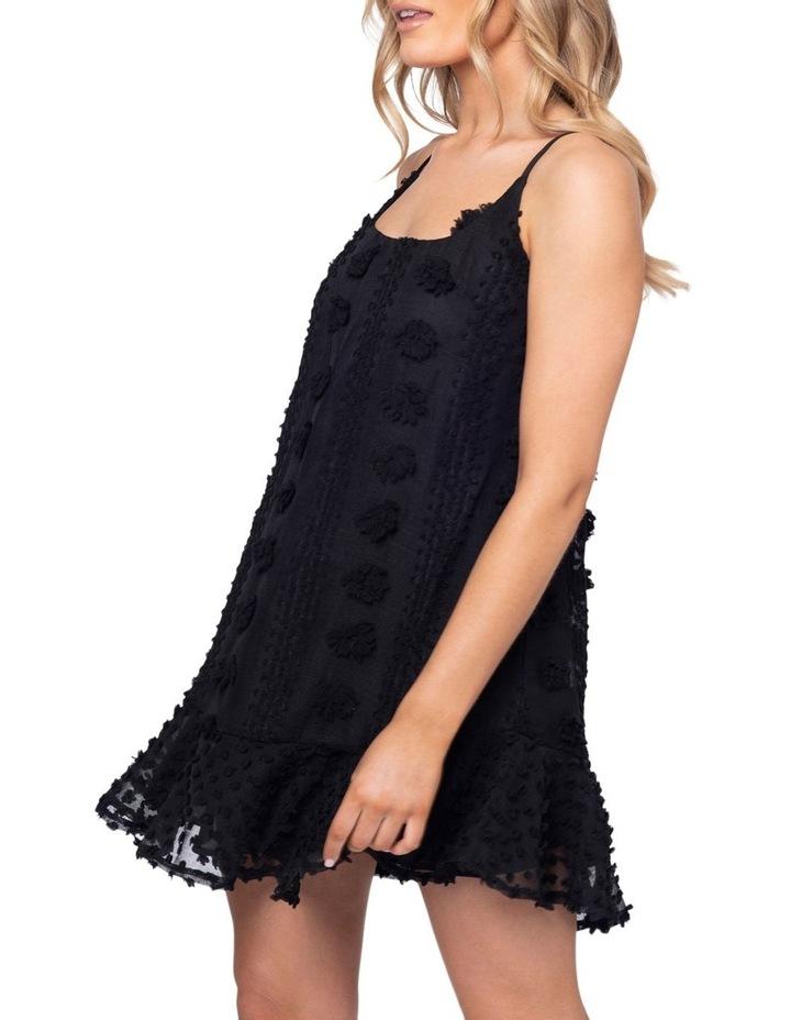 Lana Mini Dress image 3