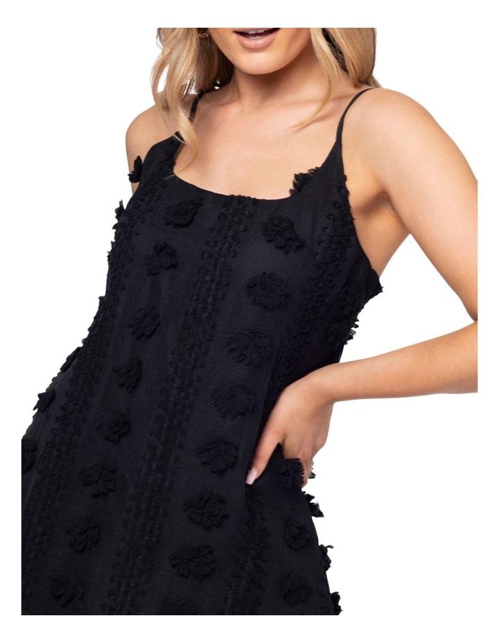 Lana Mini Dress image 5