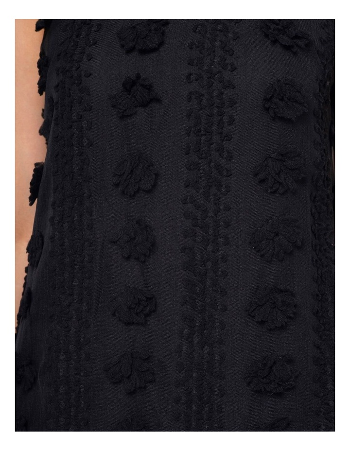Lana Mini Dress image 7