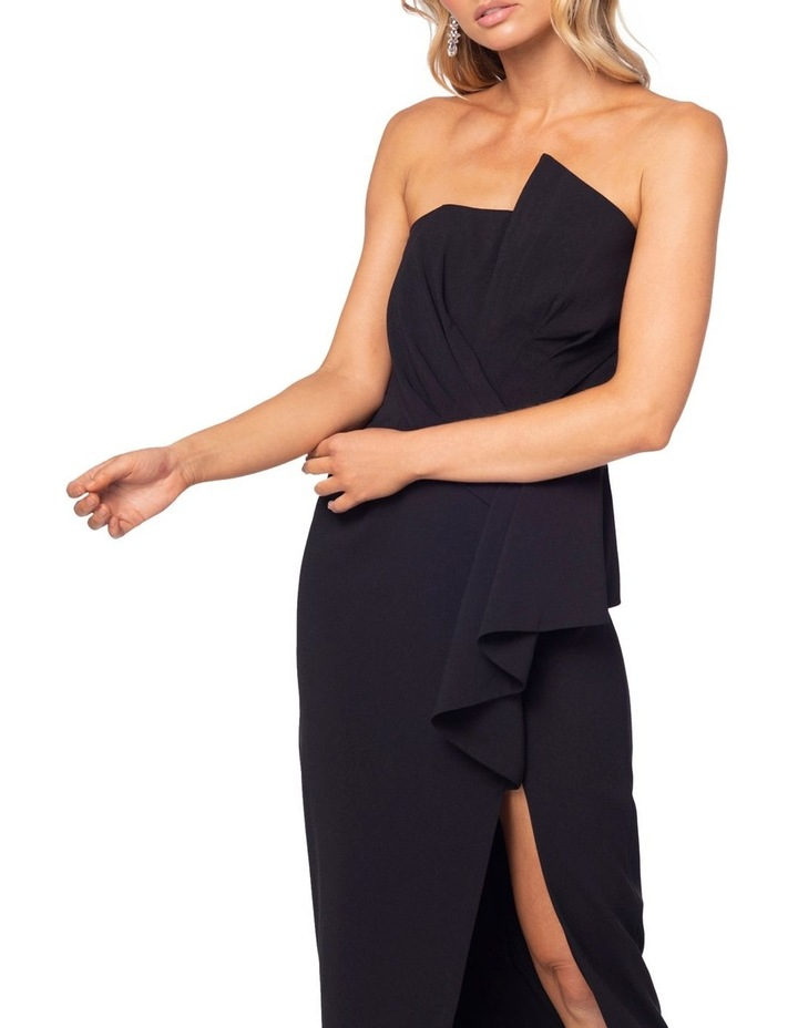 Laylan Gown image 2