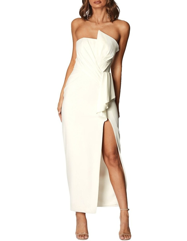Laylan Gown image 1