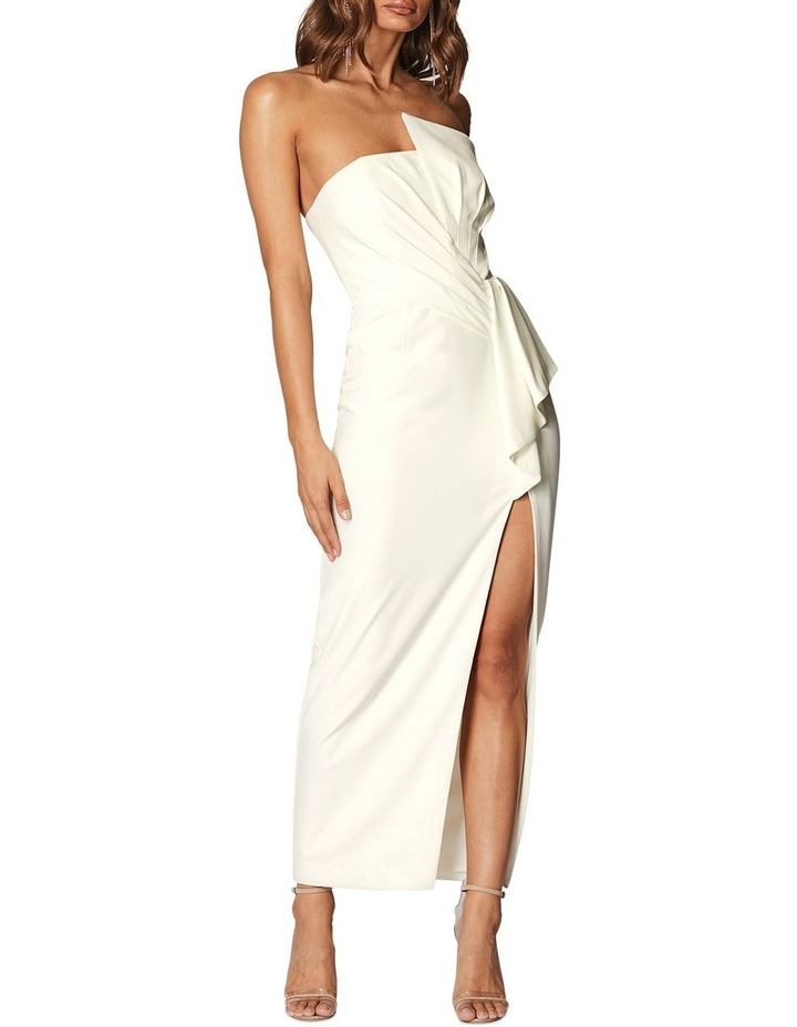Laylan Gown image 3