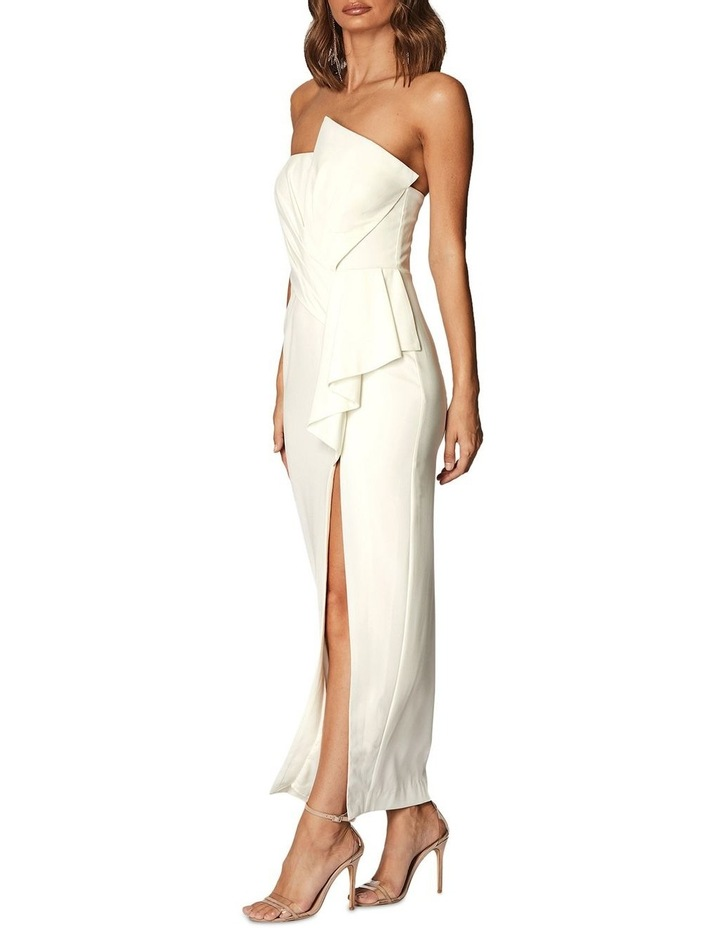 Laylan Gown image 4