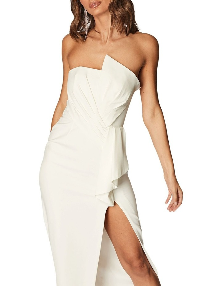 Laylan Gown image 5