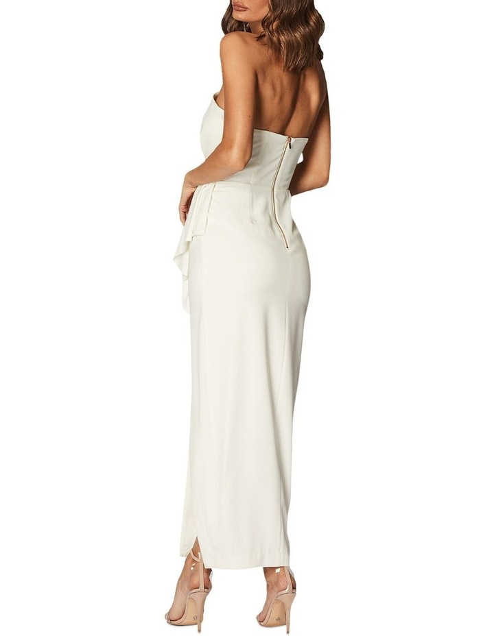Laylan Gown image 6