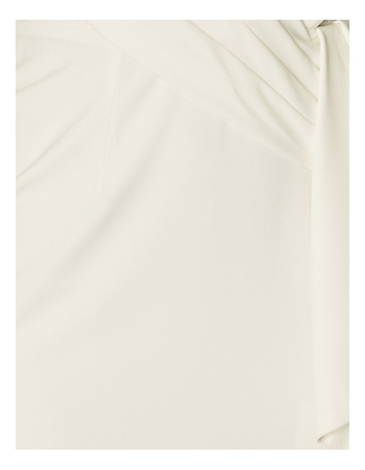 Laylan Gown image 7