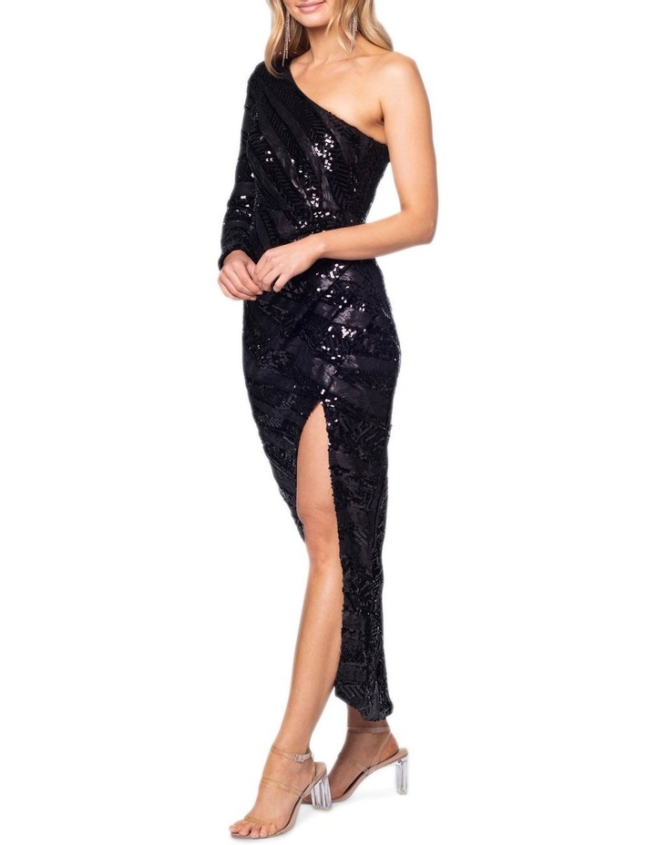 Lesina Gown image 2