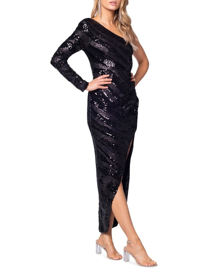 Lesina Gown image 4