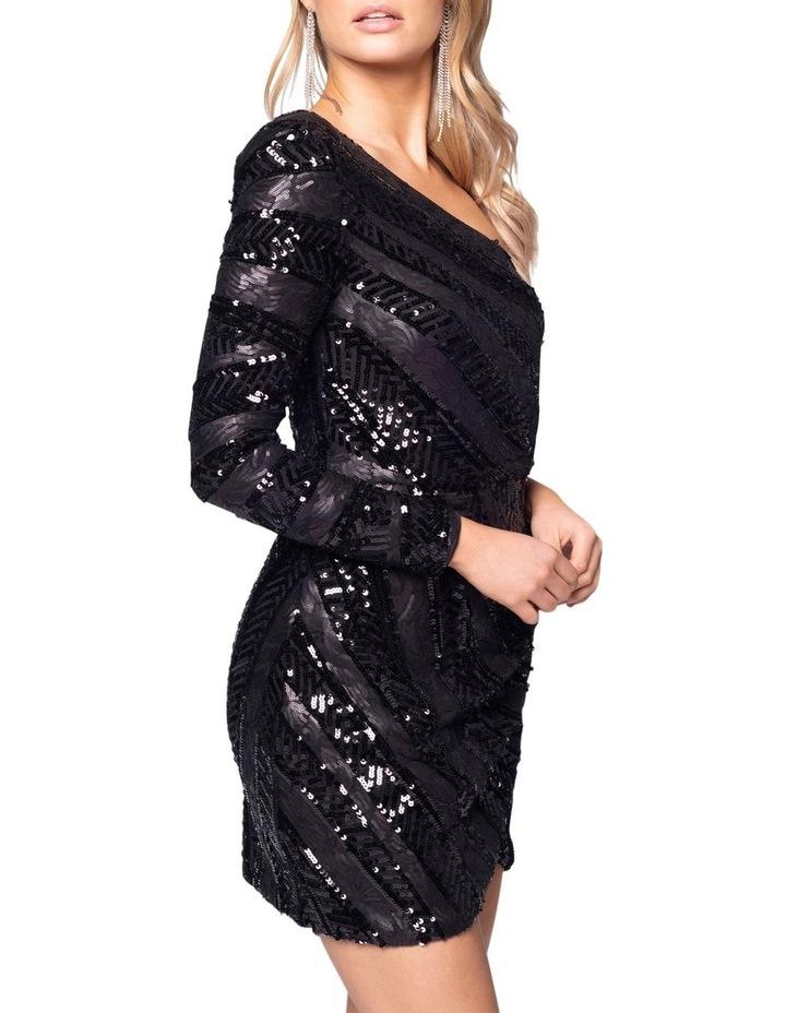 Ludivica Mini Dress image 2