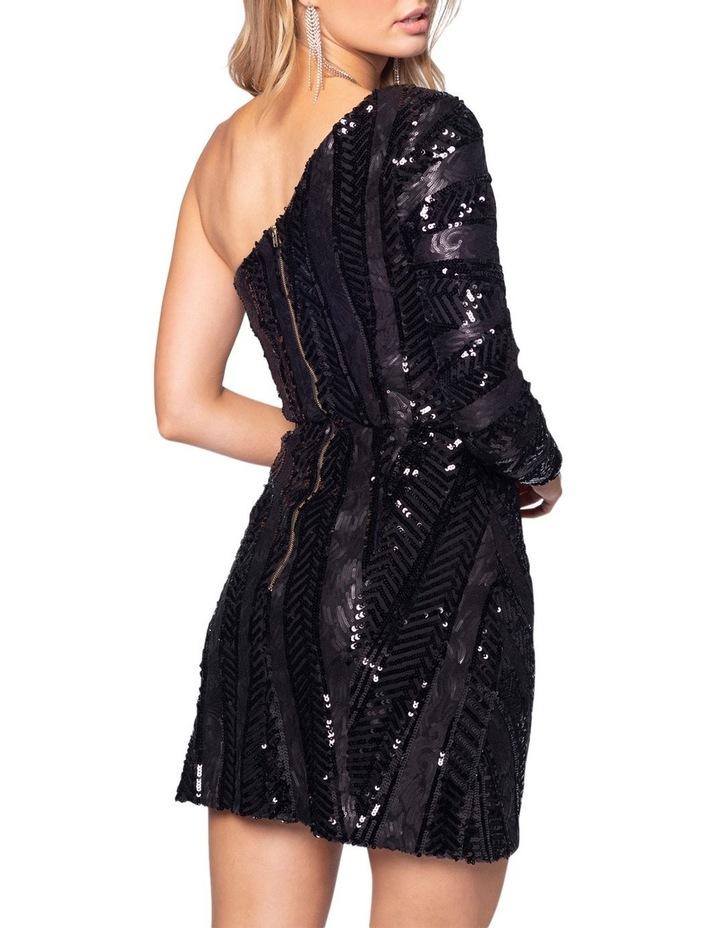 Ludivica Mini Dress image 3