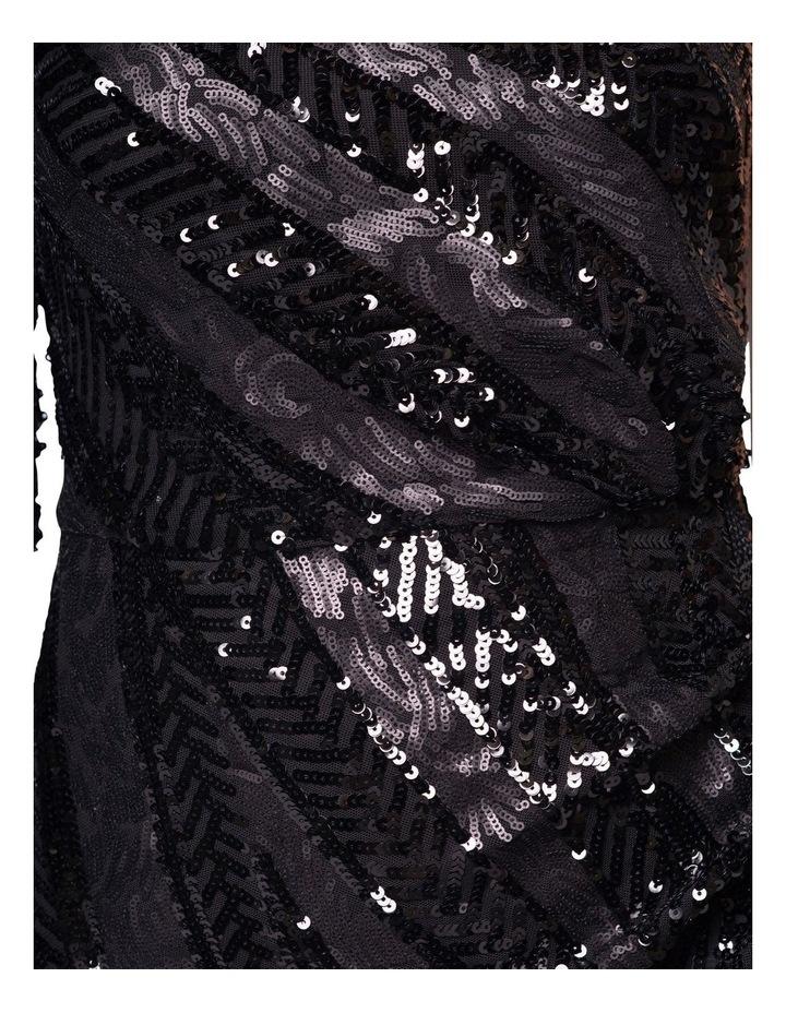 Ludivica Mini Dress image 7