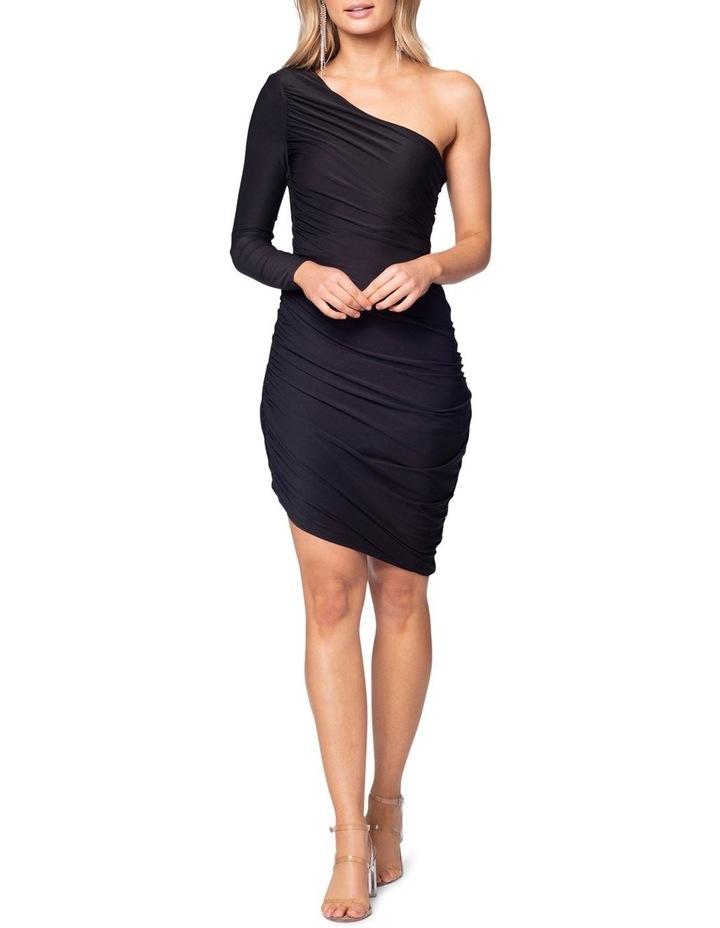 Massima Midi Dress image 1