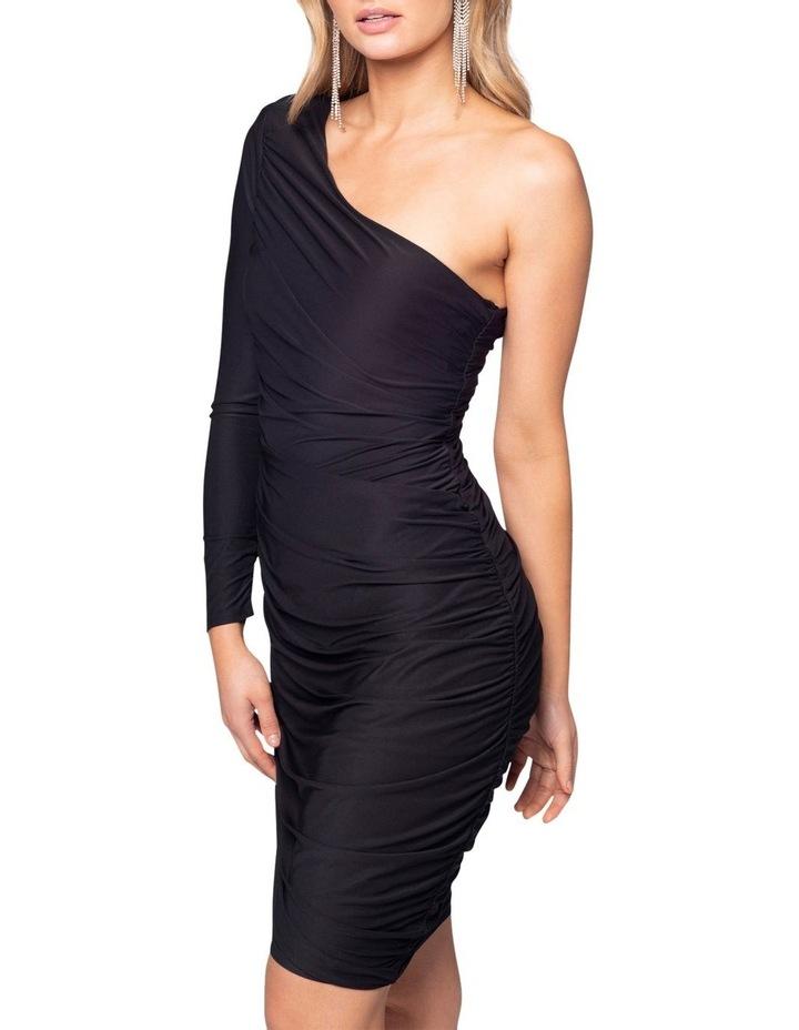 Massima Midi Dress image 2