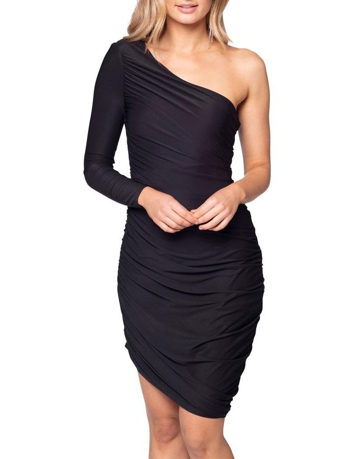 Massima Midi Dress image 3