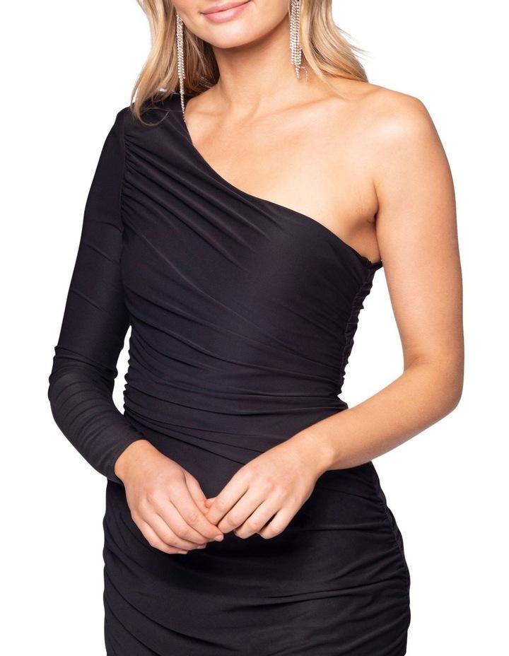Massima Midi Dress image 5