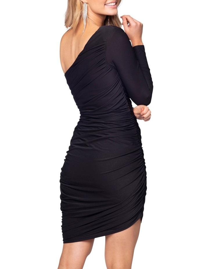 Massima Midi Dress image 6
