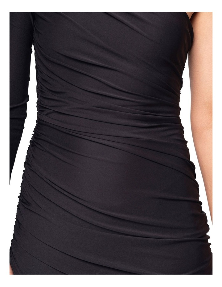 Massima Midi Dress image 7