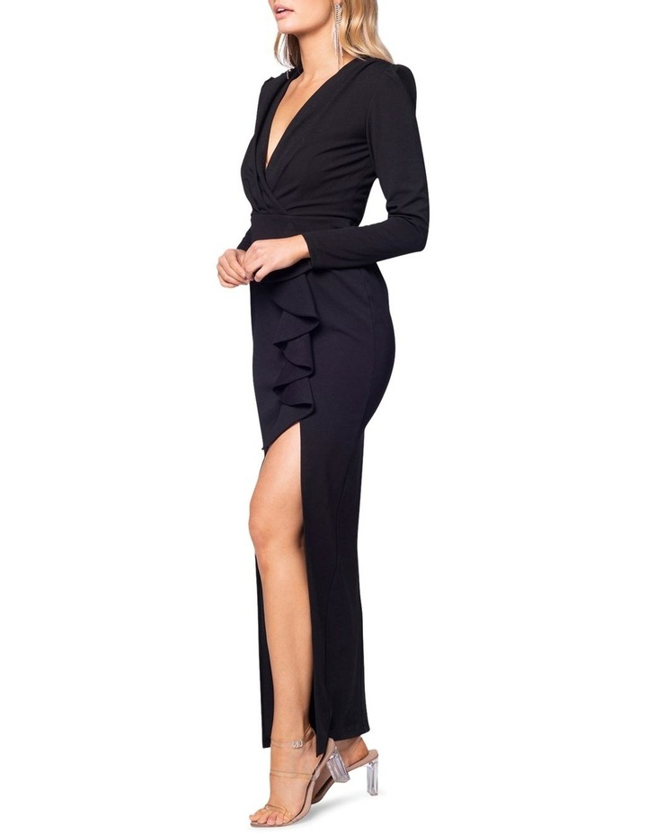 Narelle Gown image 2