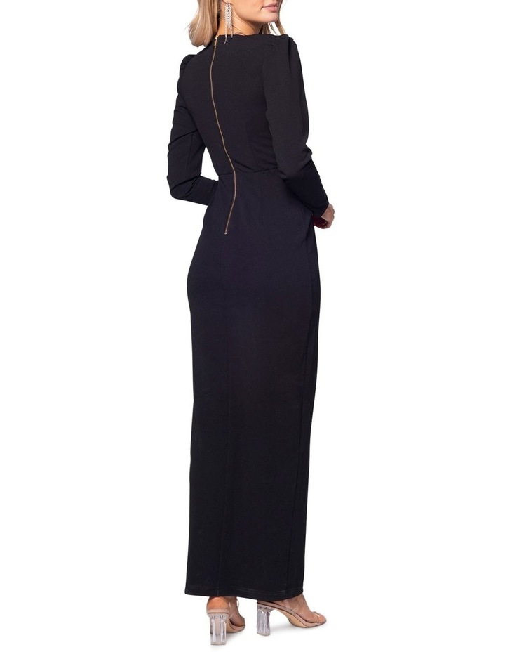 Narelle Gown image 4