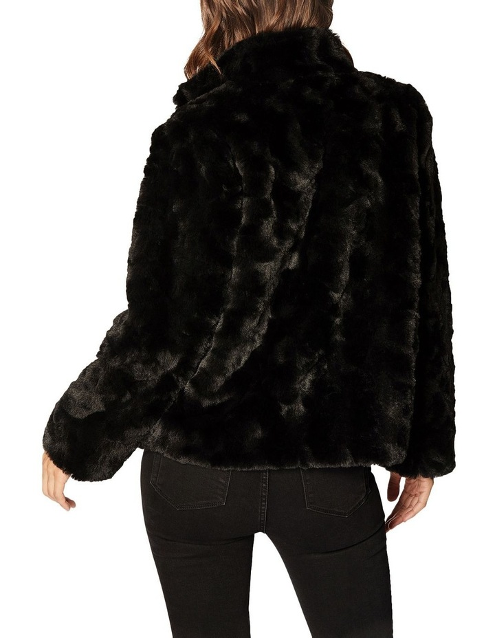 Sable Jacket image 6