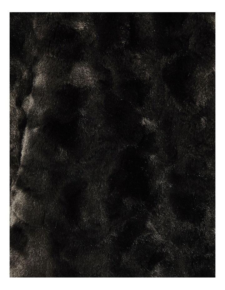 Sable Jacket image 7