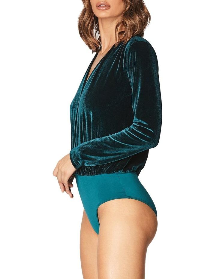 Tamera Bodysuit image 5