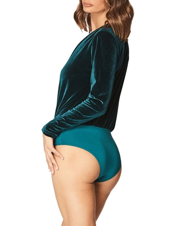 Tamera Bodysuit image 6