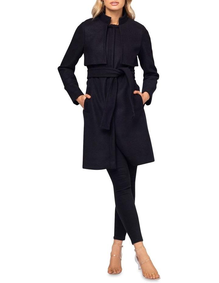 Viviana Coat image 1
