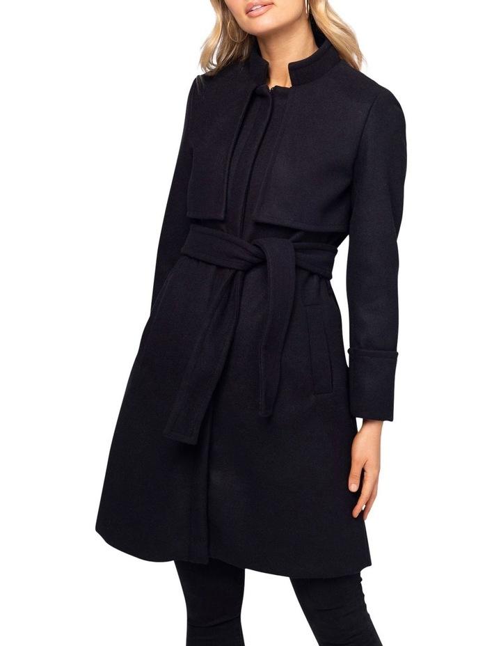 Viviana Coat image 2