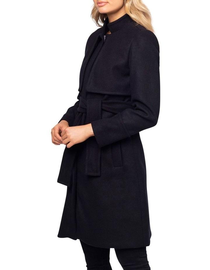 Viviana Coat image 3