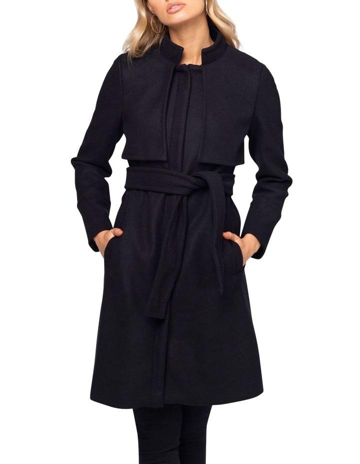 Viviana Coat image 4