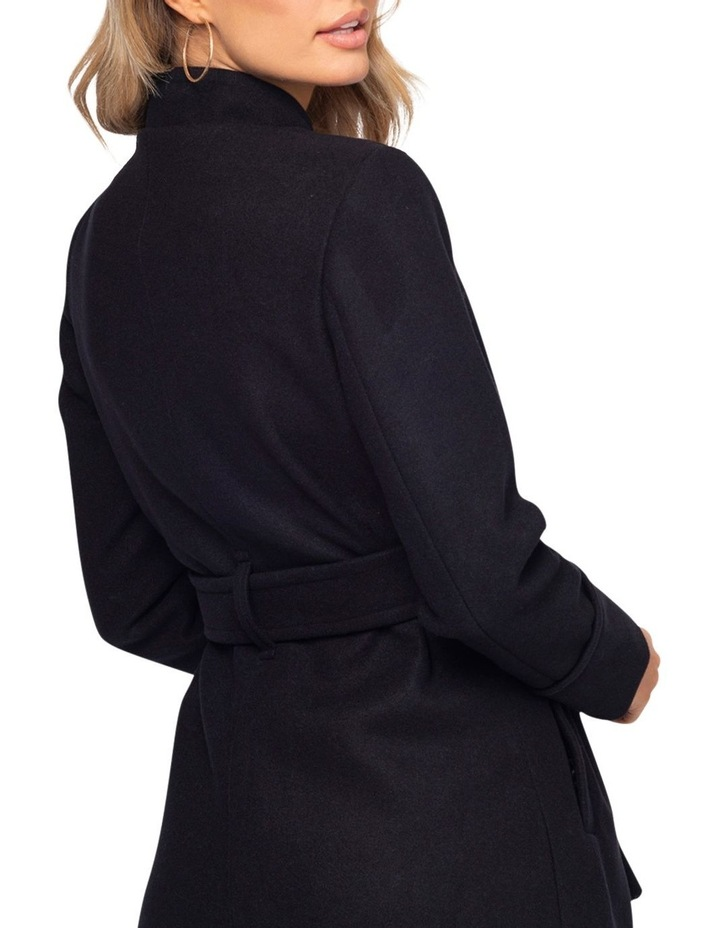 Viviana Coat image 5