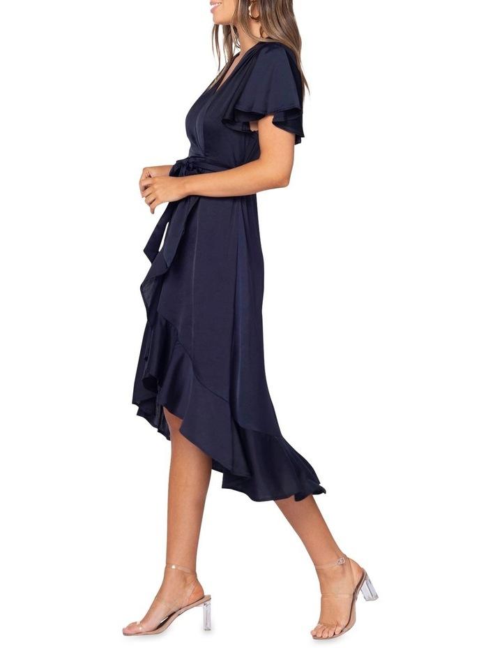Lorena Maxi Dress image 2